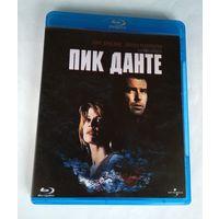 Пик Данте (фильм 1997)
