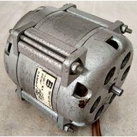 КД-30-УХЛ4 электродвигатель асинхронный однофазный конденсаторный с короткозамкнутым ротором
