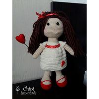 Куколка для девочек