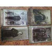 Фотографии  Мужчины до 1917гг  Оригиналы