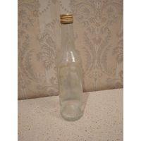 Бутылка IMPERIAL Brandy. Возможен обмен