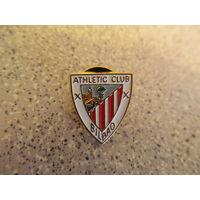ФК Атлетико Бильбао Испания