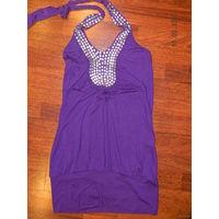 Платье-туника Melrose 44-46