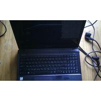 ASUS K55DR-SX054D
