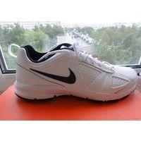 Кроссовки Nike T-LITE XI оригинал