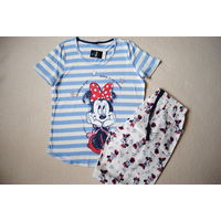 Пижама фирмы Disney размер Л 48