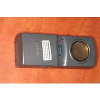Прибор для измерения растояния, эхолот, Texas Instruments