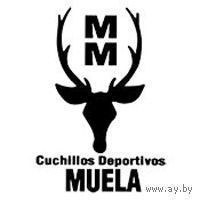 Оригинальный  Muela Tactical.