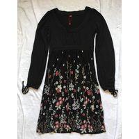 Платье 46-48 НОВОЕ вискоза
