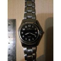 Часы Candino C2077