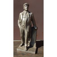 Большая фигура Ленина Бесплатная ОТПРАВКА!