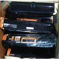 Картриджи Xerox 013R589 Драм - катридж 0013R589 для Xerox для Copy Centre Цена: 1 руб. за шт. Перед покупкой уточняйте наличие- лот выставлен на других площадках. Состояние – как на фото, смотрите вни