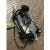 Гарнитура Sony Ericsson MH810