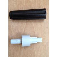 Ручка бакелитовая и втулка электроплиты