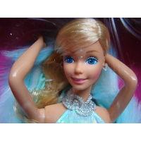 Барби, Magic Moves Barbie 1985