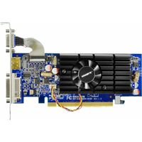 Видеокарта GF210 Gigabyte GV-N210OC-512I