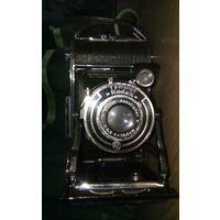 Кодак частные фото