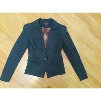 Пиджак женский подростковый размер 38-40