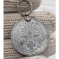 Военная Медаль Орден Медик Япония 1939-1945
