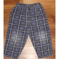 Штаны для мальчика рост 98- 104