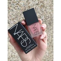 Жидкие румяна Nars Orgasm Liquid Blush