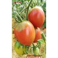 Семена томата Де Барао (розовый)