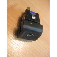 102163 Opel Vectra B кнопка рециркуляции 90457320