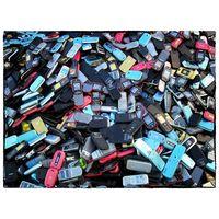 Корпуса к телефонам Sony Ericsson