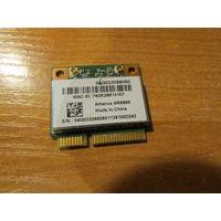 Модуль Wifi Atheros AR5B95