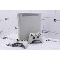 Консоль Microsoft Xbox 360 Arcade LT 3.0 (2 джойстика). Гарантия