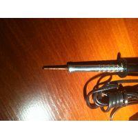 Паяльник электрический ЭПСН25/220 (220В,25Вт)