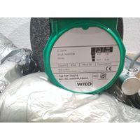 Циркуляционный насос Wilo TOP-S40/10 EM PN6/10