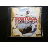 Tortuga Pirate Hunter