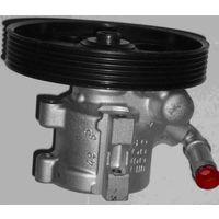 Насос гидроусилителя руля PEUGEOT 405-306 1.8,2.0 бензин 1992-2002 год (40071F)