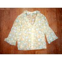 Женская блузка,р.42-44