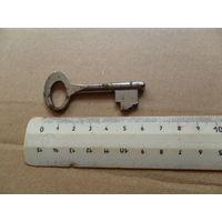 Ключ (8)