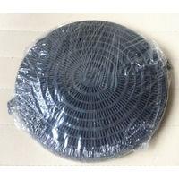 Угольный фильтр для кухонной вытяжки