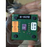 CPU AMD Sempron 2500