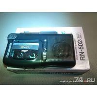 Куплю кассетный диктофон Panasonic RN 502.