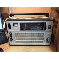 Радиоприёмник Selena B-216(Состояние!!!)