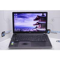 """15.6"""" Acer Aspire V5-572G (640Gb HDD, 4Gb, 1366x768). Гарантия"""