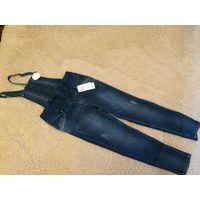 Комбинезон, джинсы для беременных