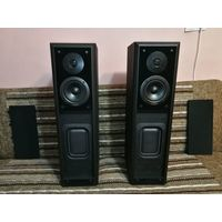 Technics SB-M500