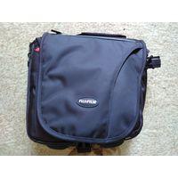 Оригинальная сумка Fujifilm
