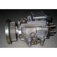 Ауди 2.5 ТДИ 150 л.с топливный насос ТНВД 1997-2003 год 106D 106А