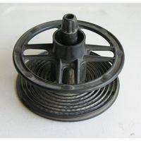 Спираль для фотобачка 35 мм