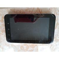 Планшет Armix PAD-710 8GB 3G на запчасти