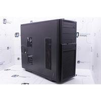 Серверный ПК Black - 1974 на 2 x Intel Xeon E5620 (32Gb, SSD+HDD, GT 630 1Gb). Гарантия