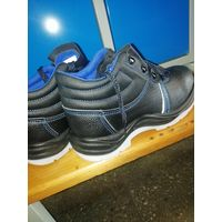 Ботинки мужские41.