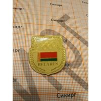 Знак Национального олимпийского комитета Беларуси НОК